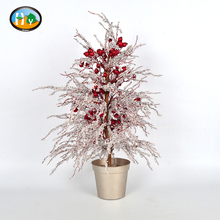 Factory Direct Low Price Christmas Craft Christmas Decorations Christmas Tree