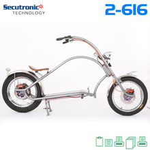 Most Popular Product in Asia Motorcycle Shengte Electric Scooter Clearance