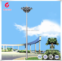 LED high mast lights price modern outdoor street lights and lightings