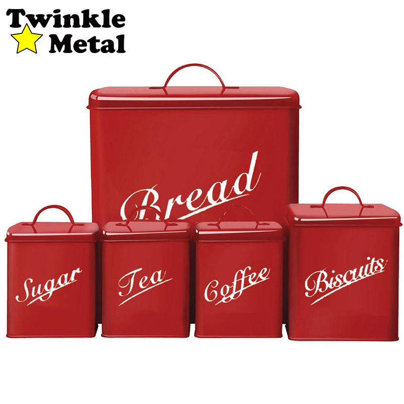 Canister sets walmart country kitchen canister sets ceramic flour and sugar canister sets