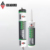 Silicon Sealant Fast Curing Structral Sealants for Foam or Metal Panel