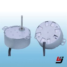 1rpm low speed synchronous motor