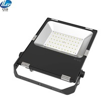 IP65 alibaba china outdoor led flood light 100w 150w 200 watt led flood light