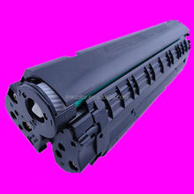 euro toner cartridge for kyocera TK420 brand new compatible toner cartridge cheapest toner cartridges