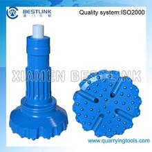Professional 4inch drill bits with high quality
