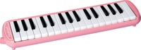 32 keys music instrument melodica for sale