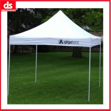 Outdoor top quality foldable canopy tent for sale