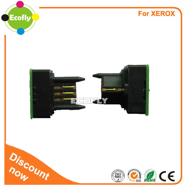 Wholesale chip 006R01449 452 451 450 for Xerox DocuColor 240 242 250 252 260/WorkCentre7655 7675 Toner for xerox copier