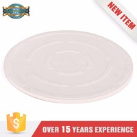 Excellent Quality Heat Resistance Pizza Baking Stone