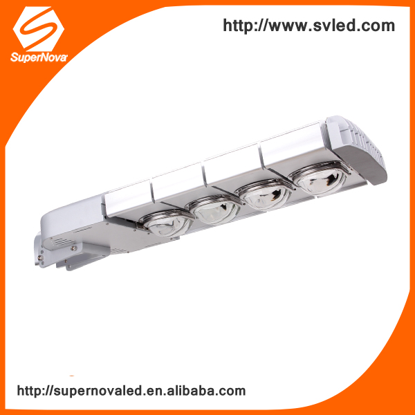 saving energy good to environment 200w led street light manufacturers