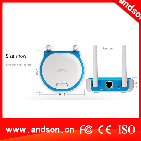 Andson Zigbee Or Zwave Smart Home Automation System Buy Zigbee Smart Home Home Automation