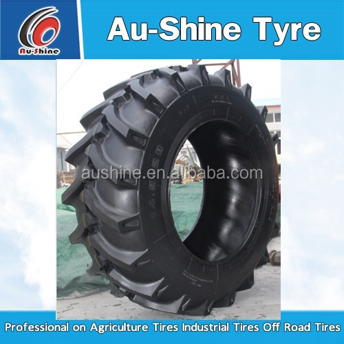 R1 farm agricultural tractor tires 18 4 28
