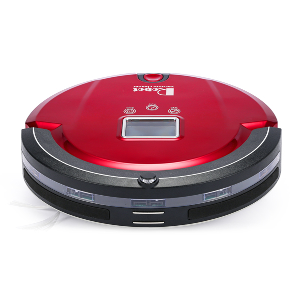 Bestsell multifunction vacuum cleaner robot