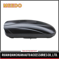 2016 New wholesale latest design car roof box