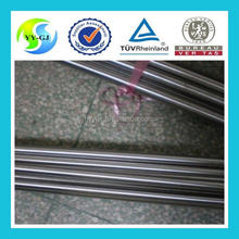 China Manufacturer Exports 347H Stainless Steel Round Bar