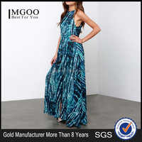 MGOO custom made chiffon maternity dress 2015 new fashion maxi design plus size maternity dress