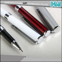 Hot sale best quality touch pen for samsung galaxy s3 mini