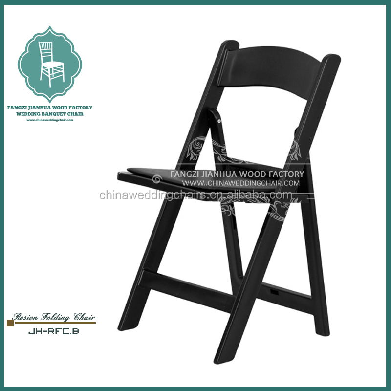 Wholesale Banquet Pp Folding Chairs From China Buy Wholesale Banquet Chairs
