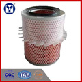air filter cartridge for Mitsubishi Engine