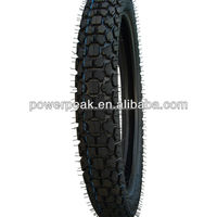 chopper motorcycle tyre 110/90-16 130/90-15 tubeless tyre