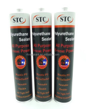High Quality Mastic Paintable Polyurethane Sealant