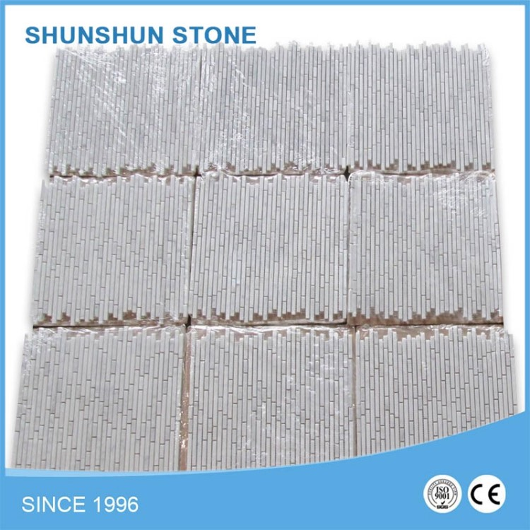 c79xh-carrara-marble-bullet-strip-heavy-rain-mosaic-tile-honed_01.jpg
