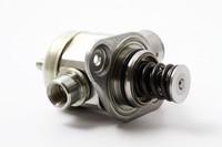 2.0 TSI High Pressure Fuel Pump For VW Beetle Passat Eos Golf Jetta Tiguan A3 A4 A5 TT