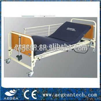 AG-BY010 CE hospital five function electric bed home care