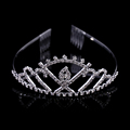 Cheap Stylish and Generous Tiaras For Sale