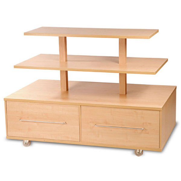 Multifunctional Wood Clothes Retail Display Table   Buy Clothes Retail  Display Table,Multifunctional Clothes Retail Display Table,Wood Clothes  Retail ...