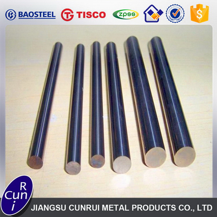 Stainless Steel Bar round Cheapest 316lvm stainless steel round bar