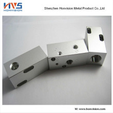 ISO9001 precision cnc machining aluminum boat parts/ ship main engine parts