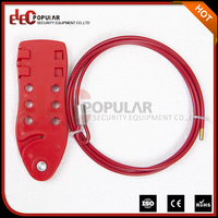 Elecpopular Best Trading Products 4mm Diameter