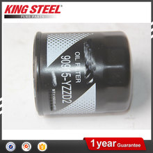 TOYOTA OIL FILTER FOR LAND CRUISER COROLLA 90915-YZZD2