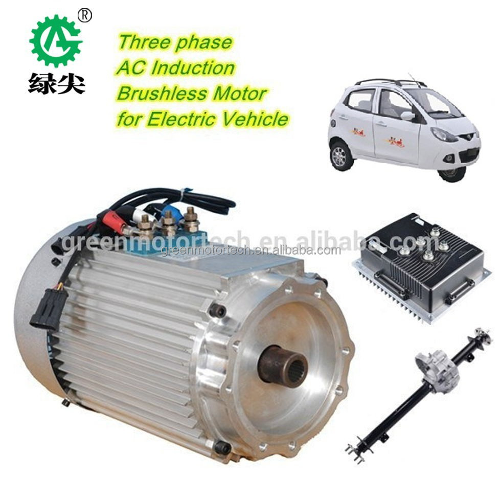 Electric inboard boat motor for the boat engine with the for Electric outboard motors for sale