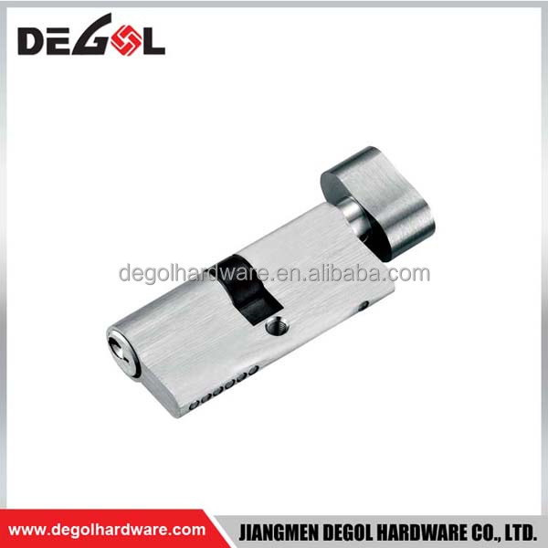 Top Security internal door lock parts
