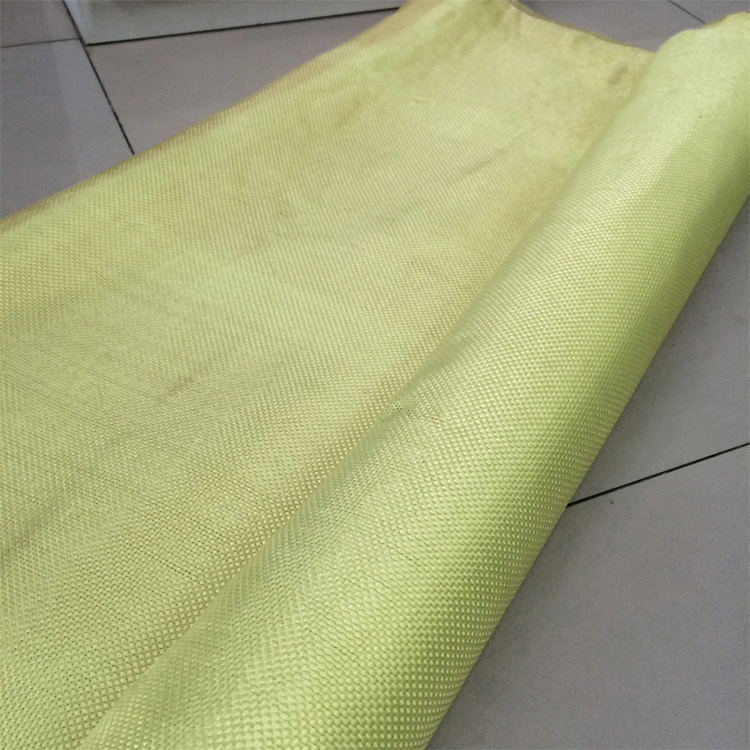 research papers kevlar aramid fiber Research report on global kevlar fiber market research report 2017 the report includes market price, demand, trends, size, share, growth, forecast, analysis.