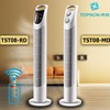 New Design 31 Oscillating Tower Fan