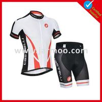 Latest New Design Short Sleeves Active Sportswear Sports Jacket With High Quality