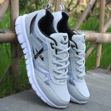 cheap sport shoes for men vietnam running shoes made in vietnam