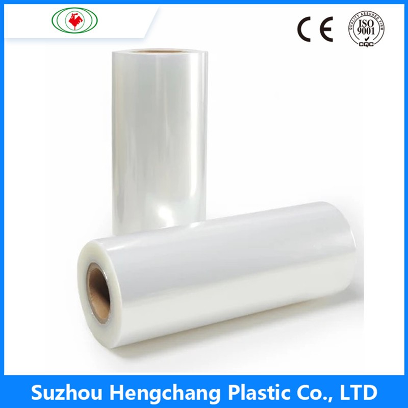 Food grade moisture barrier film for fresh and frozen mutton meat