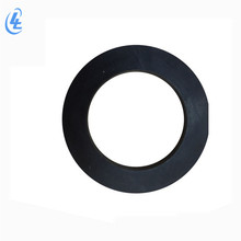 food grade clear transparent silicone rubber seal o ring for pressure cooker/water heater/kettle/bottle jar