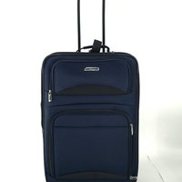 Cheapest Luggage Travel Bags Luggage Bag