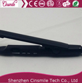 Salon Professional Ceramic Hair Straightener