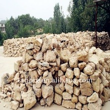 ISO certified High alumina bauxite or fine dust with attractive price