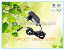power adapter switching adapter