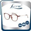 wholesale new model custom optical eyewear frame glasses