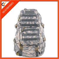 military tactical bags army outdoor military army combat pack bag backpack