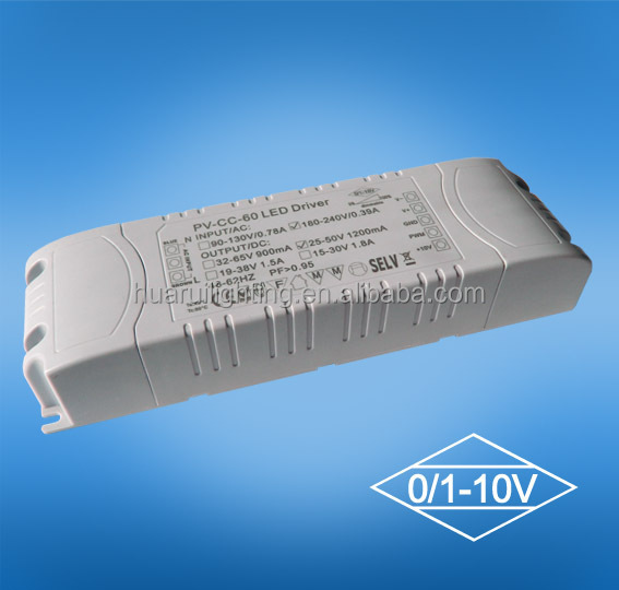 dimmable 230v 12v ac dc power supply
