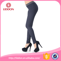 Cheeky women wear close-fitting pants show slimming leg butt lift always fitness leggings
